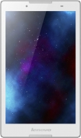 Планшет Lenovo Tab 2 A8-50 16GB LTE White (ZA050036RU) -