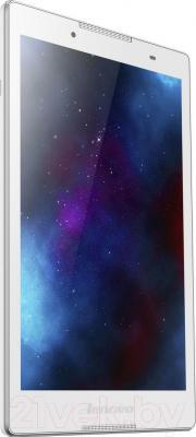 Планшет Lenovo Tab 2 A8-50 16GB LTE White (ZA050036RU)