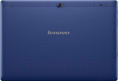 Планшет Lenovo T2 A10-70L (ZA010014RU)