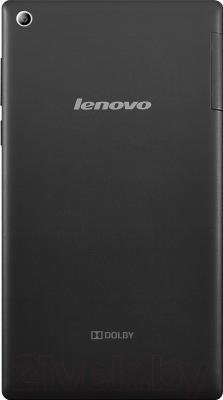 Планшет Lenovo T2 A7-30HC (59435897)
