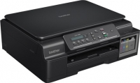 МФУ Brother DCP-T300 -