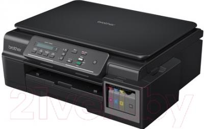 МФУ Brother DCP-T300