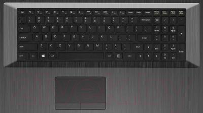 Ноутбук Lenovo B70-80 (80MR02NLRK)
