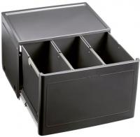 Система сортировки мусора Blanco Botton Pro 60 Automatic 517470 -