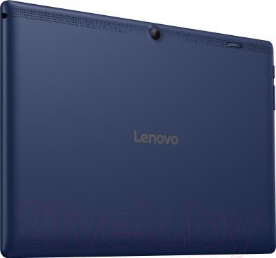 Планшет Lenovo TB2-X30L (ZA0D0048RU)