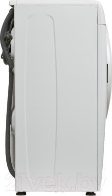 Стиральная машина Candy GC34 1052D (31006894)