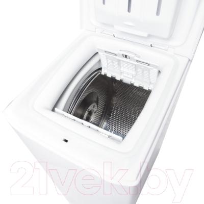 Стиральная машина Candy EVOGT 13072D/1-07
