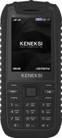 Мобильный телефон Keneksi P1 (черный) -