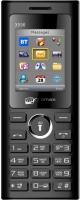 Мобильный телефон Micromax X556 (черный) -