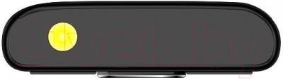 Мобильный телефон Micromax X556 (черный)