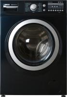 Стиральная машина ATLANT СМА 70С1010-06 -