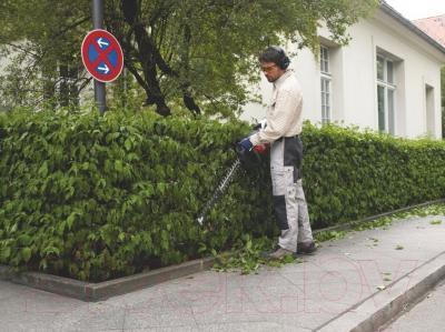Садовые ножницы Husqvarna 226HD60S (967 27 98-01)