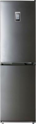 Холодильник с морозильником ATLANT ХМ 4425-069 ND