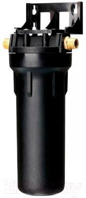 Магистральный фильтр Аквафор Аквабосс-1-02 (для горячей воды)
