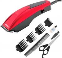 Машинка для стрижки волос Aresa AR-1808 -