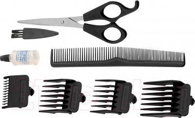 Машинка для стрижки волос Aresa AR-1808