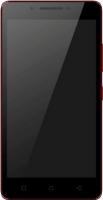 Смартфон Lenovo A6010 Plus Dual (красный) -