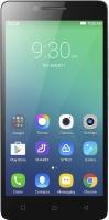Смартфон Lenovo A6010 Plus Dual (белый) -