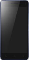 Смартфон Lenovo Vibe S1 Dual (темно-синий) -
