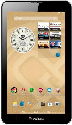 Планшет Prestigio MultiPad Wize 3038 4GB 3G