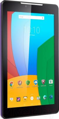 Планшет Prestigio MultiPad Color 2 8GB 3G Violet (PMT3777_3G_C_VI_CIS)