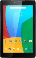 Планшет Prestigio MultiPad Color 2 8GB 3G Blue (PMT3777_3G_C_BL_CIS) -