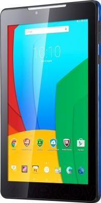 Планшет Prestigio MultiPad Color 2 8GB 3G Blue (PMT3777_3G_C_BL_CIS)