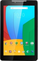 Планшет Prestigio MultiPad Color 2 8GB 3G Green (PMT3777_3G_C_GR_CIS) -