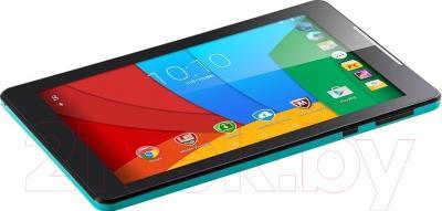 Планшет Prestigio MultiPad Color 2 8GB 3G Green (PMT3777_3G_C_GR_CIS)