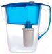 Фильтр питьевой воды Гейзер Геркулес (синий) -