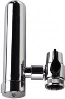 Фильтр питьевой воды Гейзер Евро -