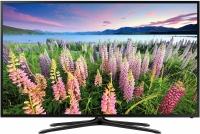 Телевизор Samsung UE58J5200AK -