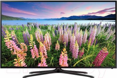 Телевизор Samsung UE58J5200AKXRU