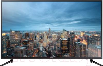 Телевизор Samsung UE65JU6000U