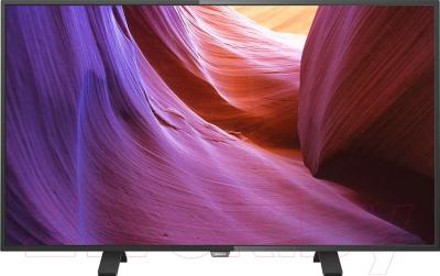 Телевизор Philips 49PUT4900/60