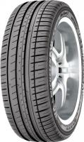 Летняя шина Michelin Pilot Sport 3 205/55R16 94W -
