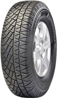 Летняя шина Michelin Latitude Cross 235/70R16 106H -