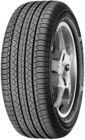 Летняя шина Michelin Latitude Tour HP 235/65R17 108V -