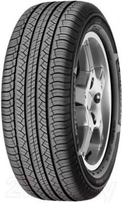 Летняя шина Michelin Latitude Tour HP 235/65R17 108V
