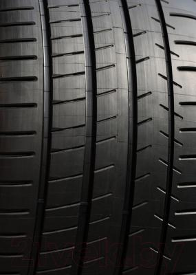 Летняя шина Michelin Pilot Super Sport 225/45R18 95Y
