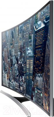 Телевизор Samsung UE78JU7500U