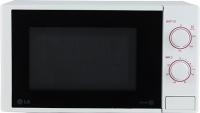 Микроволновая печь LG MS20F23D -