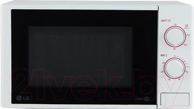 Микроволновая печь LG MS20F23D