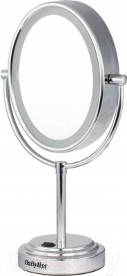 Зеркало косметическое BaByliss 8437E