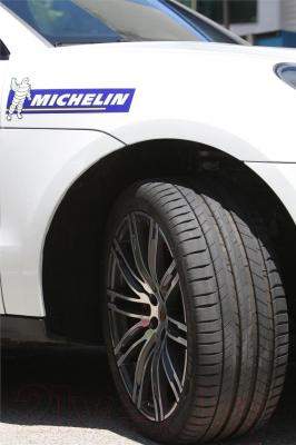 Летняя шина Michelin Latitude Sport 3 265/50R20 107V