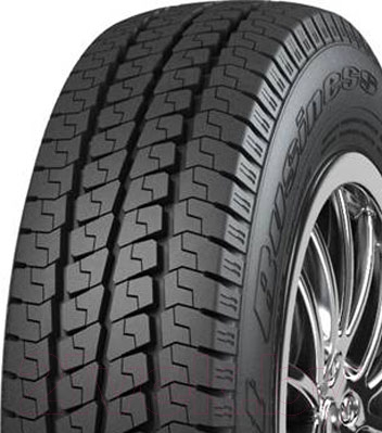 Летняя шина Cordiant Business CS 205/70R15C 106/104R