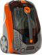 Пылесос Thomas Cat & Dog XT (788566) -