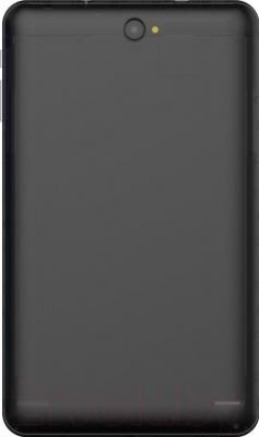 Планшет DEXP Ursus Z380 8GB 3G