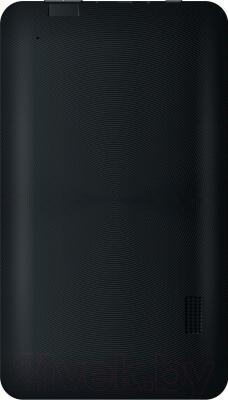 Планшет DEXP Ursus NS170i 8GB