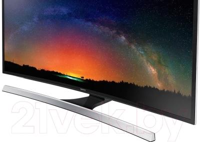 Телевизор Samsung UE48JS8500T